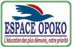 Espace Opoko